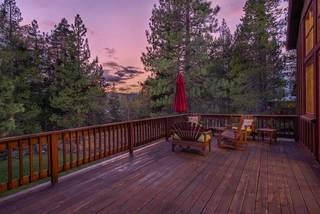 Listing Image 21 for 13229 Roundhill Drive, Truckee, CA 96161