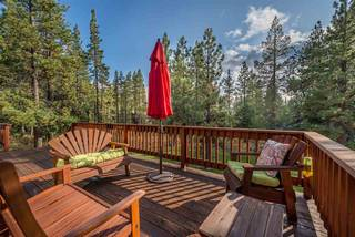 Listing Image 4 for 13229 Roundhill Drive, Truckee, CA 96161