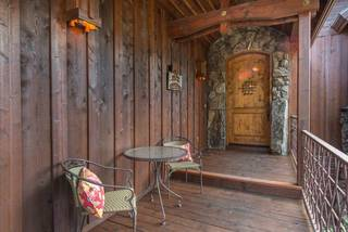 Listing Image 5 for 13229 Roundhill Drive, Truckee, CA 96161