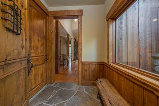 Listing Image 6 for 13229 Roundhill Drive, Truckee, CA 96161