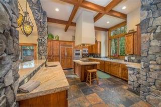 Listing Image 7 for 13229 Roundhill Drive, Truckee, CA 96161