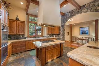 Listing Image 8 for 13229 Roundhill Drive, Truckee, CA 96161