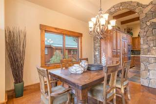 Listing Image 9 for 13229 Roundhill Drive, Truckee, CA 96161
