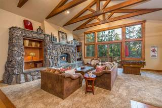 Listing Image 10 for 13229 Roundhill Drive, Truckee, CA 96161