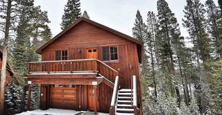 Listing Image 1 for 6456 Hillside Drive, Soda Springs, CA 95728