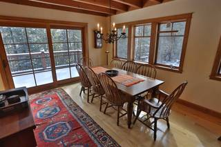 Listing Image 6 for 6456 Hillside Drive, Soda Springs, CA 95728