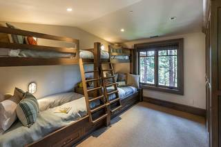 Listing Image 18 for 9654 Dunsmuir Way, Truckee, CA 96161