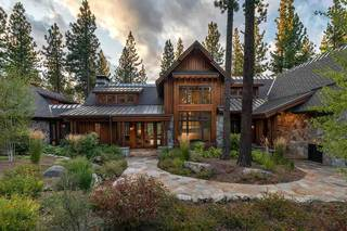 Listing Image 2 for 9654 Dunsmuir Way, Truckee, CA 96161