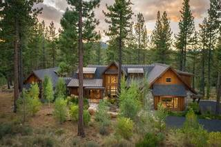 Listing Image 3 for 9654 Dunsmuir Way, Truckee, CA 96161