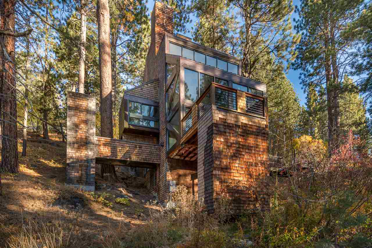 Image for 14899 Pioneer Drive, Truckee, CA 96161
