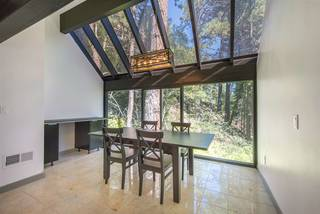 Listing Image 11 for 14899 Pioneer Drive, Truckee, CA 96161