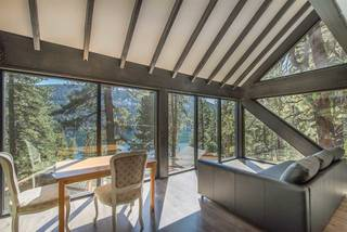 Listing Image 12 for 14899 Pioneer Drive, Truckee, CA 96161