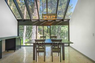 Listing Image 13 for 14899 Pioneer Drive, Truckee, CA 96161