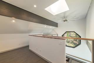 Listing Image 15 for 14899 Pioneer Drive, Truckee, CA 96161