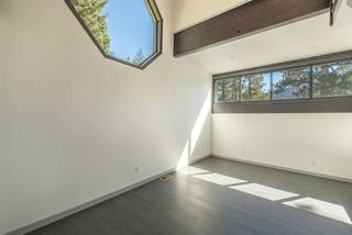 Listing Image 19 for 14899 Pioneer Drive, Truckee, CA 96161