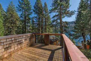 Listing Image 20 for 14899 Pioneer Drive, Truckee, CA 96161