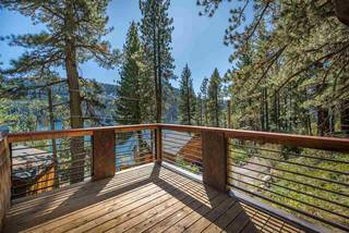 Listing Image 2 for 14899 Pioneer Drive, Truckee, CA 96161