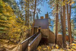 Listing Image 21 for 14899 Pioneer Drive, Truckee, CA 96161