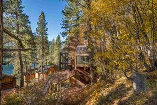 Listing Image 3 for 14899 Pioneer Drive, Truckee, CA 96161
