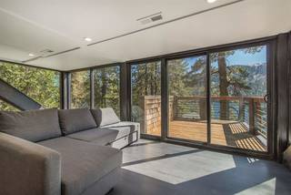 Listing Image 4 for 14899 Pioneer Drive, Truckee, CA 96161