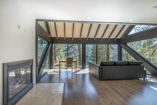 Listing Image 5 for 14899 Pioneer Drive, Truckee, CA 96161