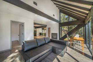 Listing Image 6 for 14899 Pioneer Drive, Truckee, CA 96161