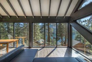 Listing Image 7 for 14899 Pioneer Drive, Truckee, CA 96161