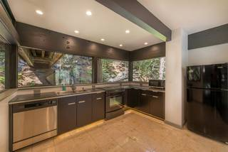 Listing Image 9 for 14899 Pioneer Drive, Truckee, CA 96161