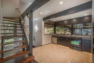 Listing Image 10 for 14899 Pioneer Drive, Truckee, CA 96161