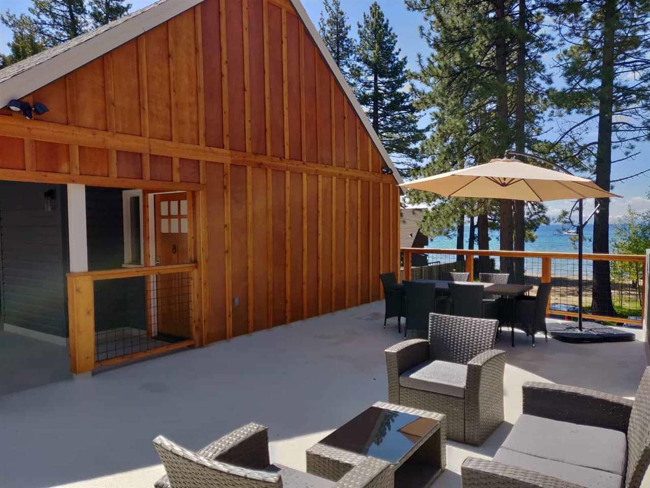 Image for 8092 North Lake Boulevard, Kings Beach, CA 96143