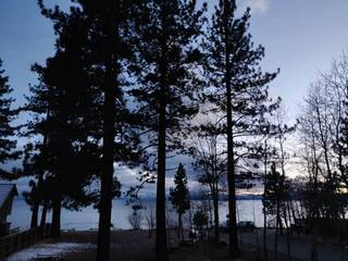 Listing Image 4 for 8092 North Lake Boulevard, Kings Beach, CA 96143