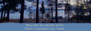 Listing Image 5 for 8092 North Lake Boulevard, Kings Beach, CA 96143