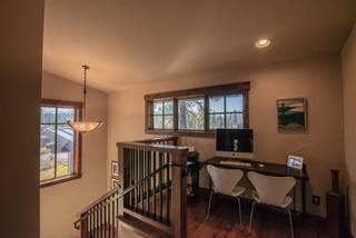 Listing Image 11 for 10951 Ghirard Court, Truckee, CA 96161