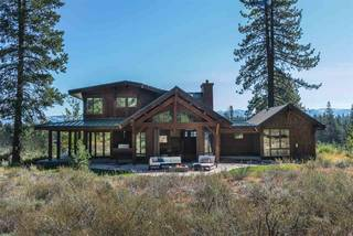 Listing Image 2 for 10951 Ghirard Court, Truckee, CA 96161