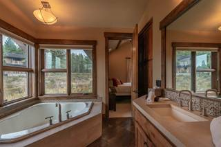 Listing Image 7 for 10951 Ghirard Court, Truckee, CA 96161