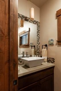 Listing Image 8 for 10951 Ghirard Court, Truckee, CA 96161