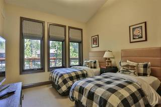 Listing Image 13 for 6750 N North Lake Boulevard, Tahoe Vista, CA 96148-6750