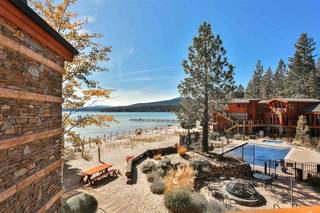 Listing Image 2 for 6750 N North Lake Boulevard, Tahoe Vista, CA 96148-6750