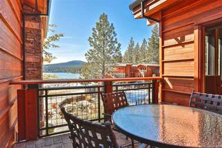 Listing Image 3 for 6750 N North Lake Boulevard, Tahoe Vista, CA 96148-6750