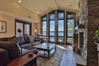 Listing Image 4 for 6750 N North Lake Boulevard, Tahoe Vista, CA 96148-6750