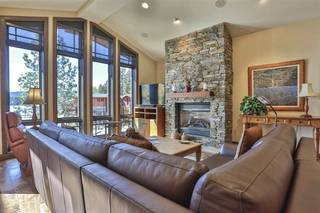 Listing Image 5 for 6750 N North Lake Boulevard, Tahoe Vista, CA 96148-6750