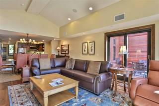 Listing Image 6 for 6750 N North Lake Boulevard, Tahoe Vista, CA 96148-6750