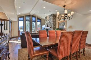 Listing Image 7 for 6750 N North Lake Boulevard, Tahoe Vista, CA 96148-6750