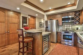 Listing Image 8 for 6750 N North Lake Boulevard, Tahoe Vista, CA 96148-6750