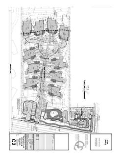Listing Image 14 for 6731 North Lake Boulevard, Tahoe Vista, CA 96143