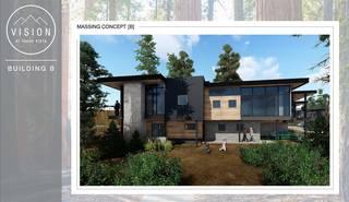Listing Image 8 for 6731 North Lake Boulevard, Tahoe Vista, CA 96143