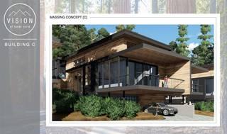Listing Image 10 for 6731 North Lake Boulevard, Tahoe Vista, CA 96143