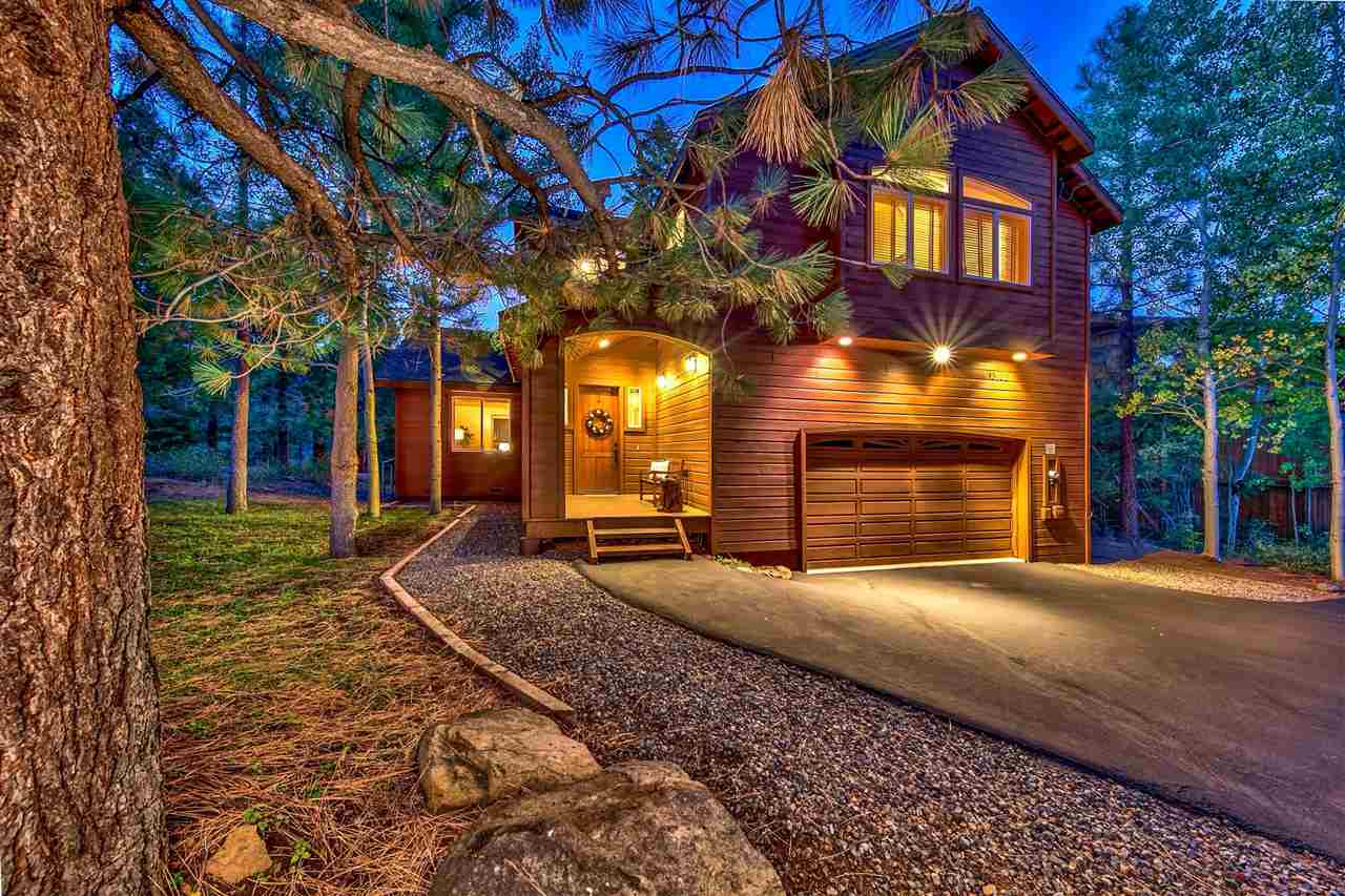 Image for 13105 Solvang Way, Truckee, CA 96161-000
