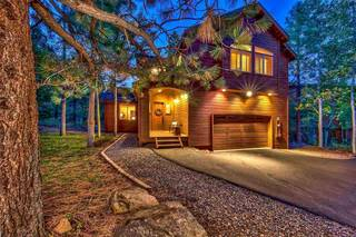 Listing Image 1 for 13105 Solvang Way, Truckee, CA 96161-000