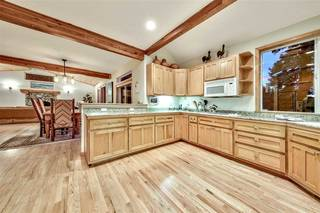 Listing Image 11 for 13105 Solvang Way, Truckee, CA 96161-000